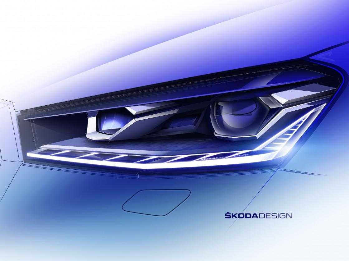 210422-skoda-fabia-exterior-design-sketches-3 (1)