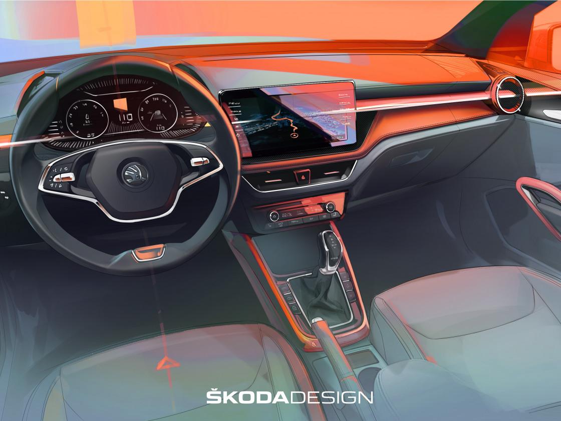 210429-skoda-fabias-interior1