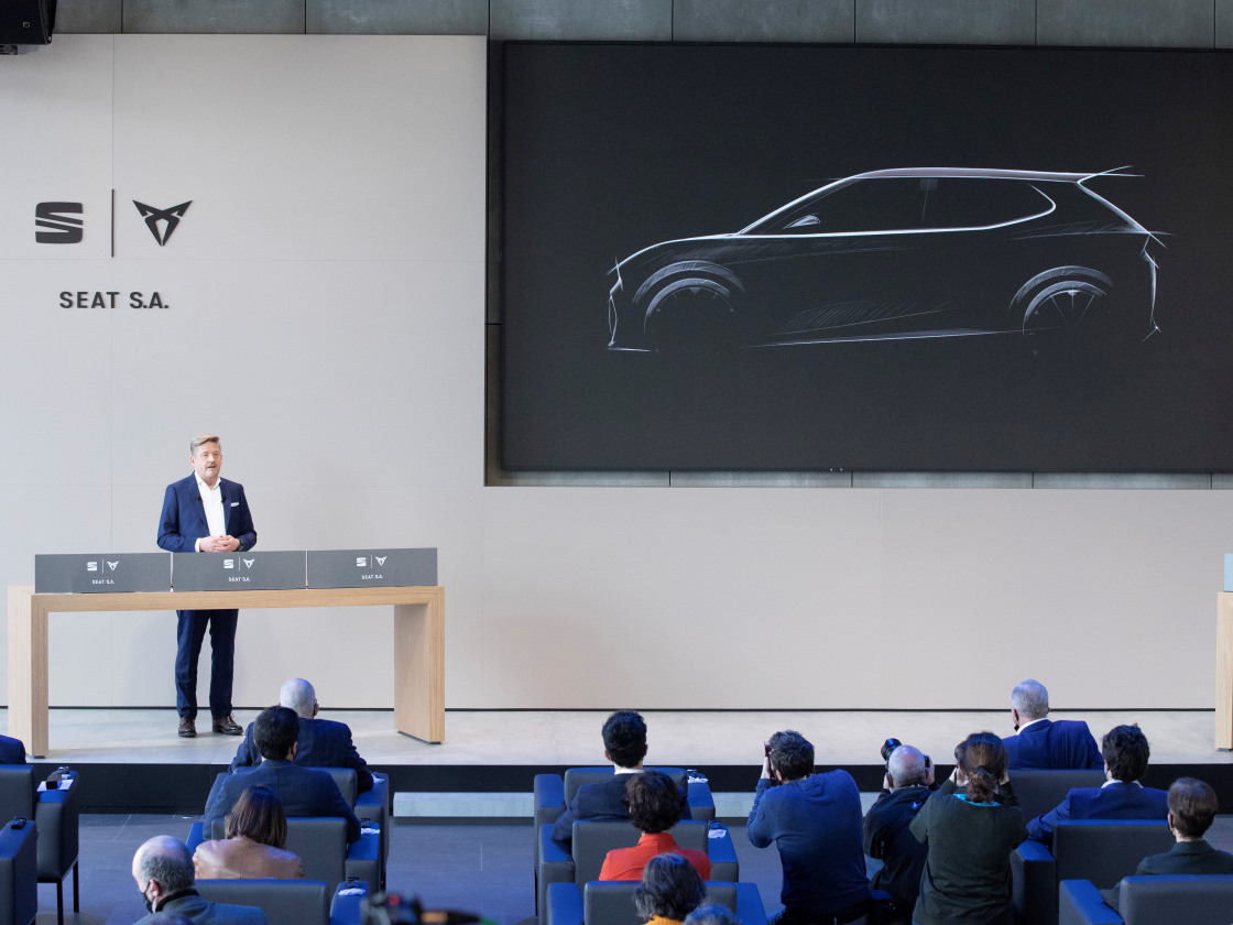 volkswagen-group-and-seat-sa-take-next-step-to-establish-e-mobility-hub-in-spain-01-hq