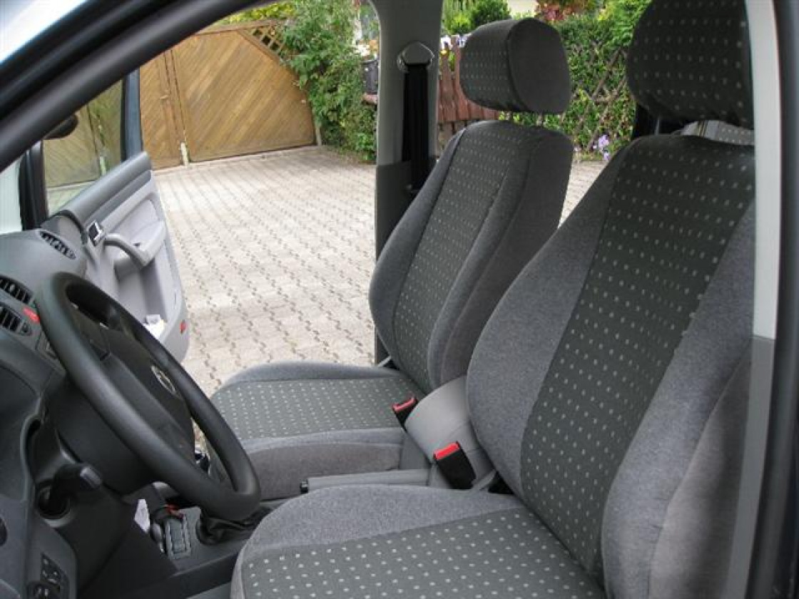 VW-Caddy-Life-Quatro-antra-1-Small
