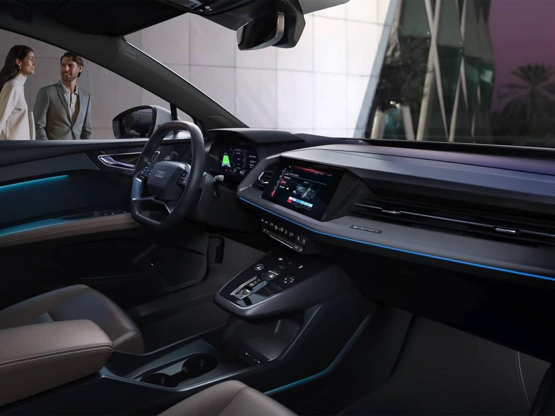 2104-audi-q4-sportback-e-tron-19.jpg