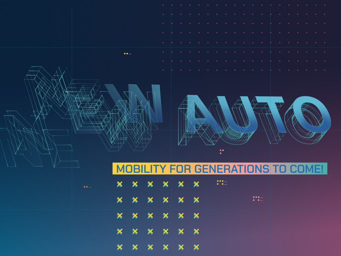 volkswagen-group-and-seat-sa-take-next-step-to-establish-e-mobility-hub-in-spain-02-hq