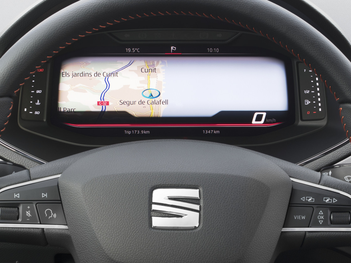 seat-introduces-its-digital-cockpit-to-the-arona-and-ibiza-006-hq