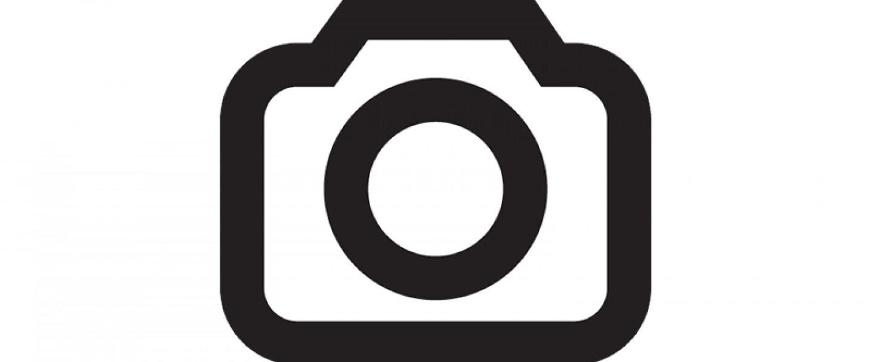 https://amvsekofyo.cloudimg.io/crop/1440x600/n/https://objectstore.true.nl/webstores:century-nl/04/201909-audi-q2edition-02.jpeg?v=1-0