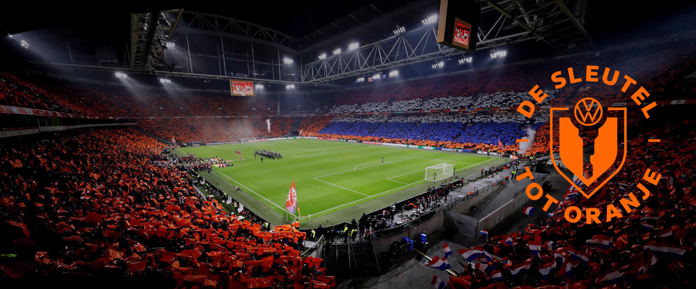 2104-vw-uefa-euro-2020-header.jpg