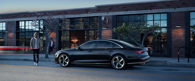 092019 Audi A8-20.jpeg