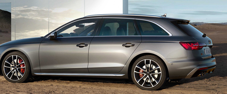 201909-Audi-S4avant-01.jpg