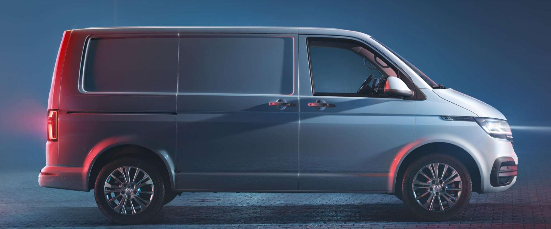201909-Volkswagen-6.1-01.jpg