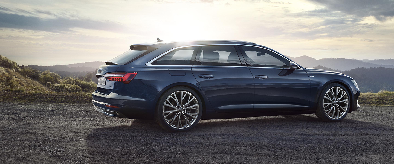092019 Audi A6 Avant-01.jpg