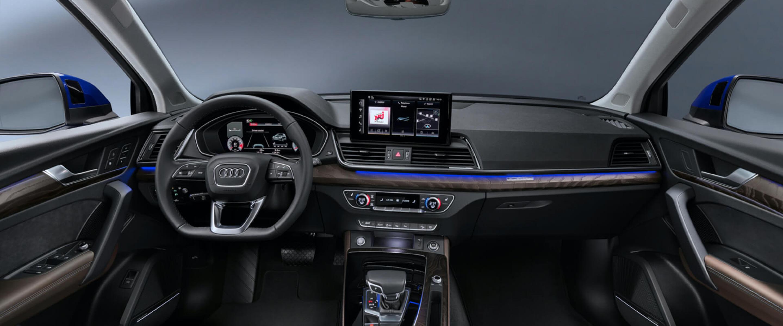 2009-audi-q5-sportback-014.jpg