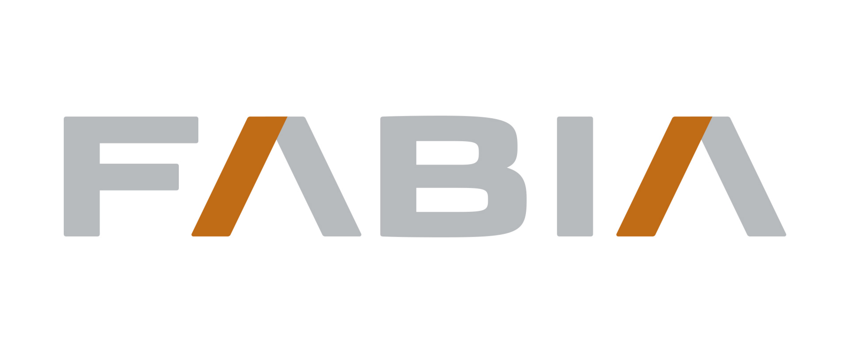 210429-skoda-fabia-logo