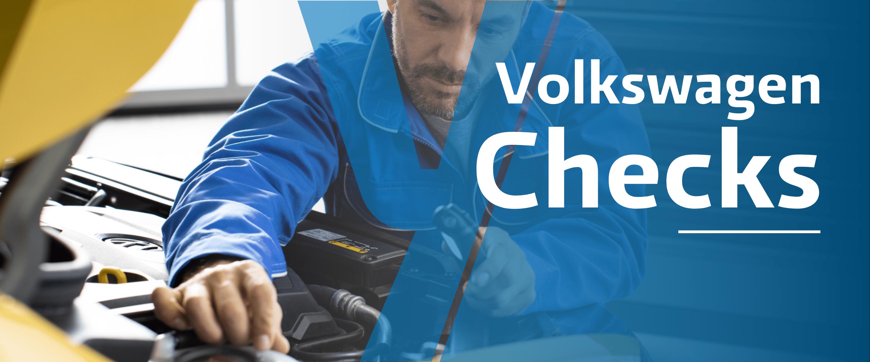 https://amvsekofyo.cloudimg.io/crop/2880x1200/n/https://s3.eu-central-1.amazonaws.com/century-nl/08/banner-volkswagen-checks.png?v=1-0