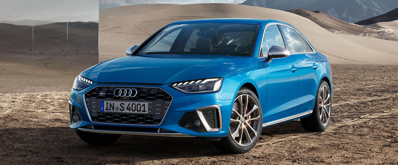 201909-Audi-S4Limousine-01.jpg