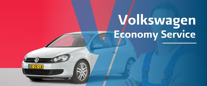 https://amvsekofyo.cloudimg.io/crop/2880x1200/n/https://s3.eu-central-1.amazonaws.com/century-nl/10/banner-volkswagen-economy-service.png?v=1-0