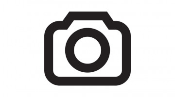 https://amvsekofyo.cloudimg.io/crop/360x200/n/https://objectstore.true.nl/webstores:century-nl/01/092019-a6-limousine-13.jpg?v=1-0