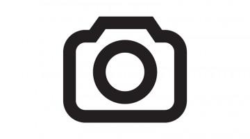 https://amvsekofyo.cloudimg.io/crop/360x200/n/https://objectstore.true.nl/webstores:century-nl/02/201908-mii-electric-10.jpg?v=1-0