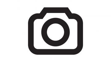https://amvsekofyo.cloudimg.io/crop/360x200/n/https://objectstore.true.nl/webstores:century-nl/05/mii-electric-avatar.png?v=1-0