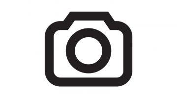 https://amvsekofyo.cloudimg.io/crop/360x200/n/https://objectstore.true.nl/webstores:century-nl/09/scala-avatar.png?v=1-0