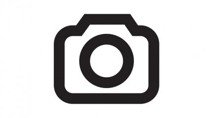 https://amvsekofyo.cloudimg.io/crop/431x240/n/https://objectstore.true.nl/webstores:century-nl/02/go_install.jpg?v=1-0