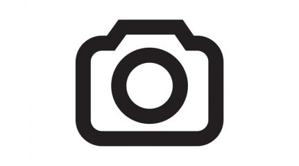 https://amvsekofyo.cloudimg.io/crop/431x240/n/https://objectstore.true.nl/webstores:century-nl/03/endeavour-5.png?v=1-0