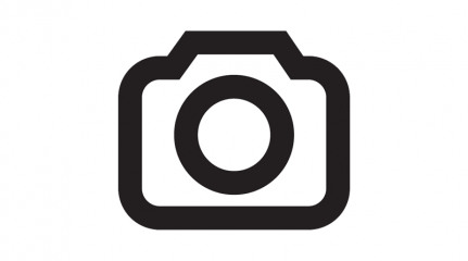 https://amvsekofyo.cloudimg.io/crop/431x240/n/https://objectstore.true.nl/webstores:century-nl/04/oosterpoort.jpg?v=1-0