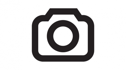 https://amvsekofyo.cloudimg.io/crop/431x240/n/https://objectstore.true.nl/webstores:century-nl/05/audi-360-x-200.png?v=1-0