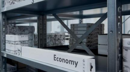 https://amvsekofyo.cloudimg.io/crop/431x240/n/https://s3.eu-central-1.amazonaws.com/century-nl/01/economy-service-volkswagen-bedrijfswagens.jpg?v=1-0