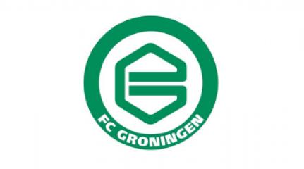 https://amvsekofyo.cloudimg.io/crop/431x240/n/https://s3.eu-central-1.amazonaws.com/century-nl/04/fc-groningen-logo.png?v=1-0