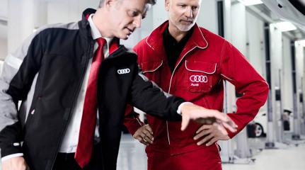 Audi_APK