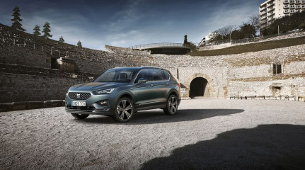 Large JPG-SEAT-goes-big-with-the-New-SEAT-Tarraco_010_HQ