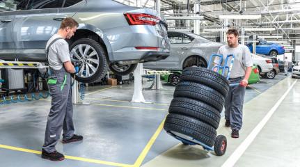 Web Ready JPG-Complete wheels change 1