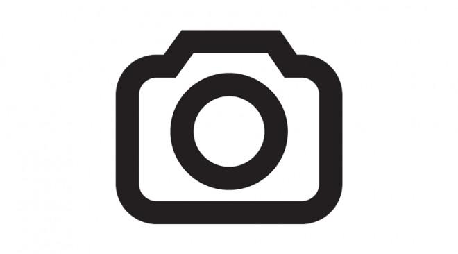 https://amvsekofyo.cloudimg.io/crop/660x366/n/https://objectstore.true.nl/webstores:century-nl/02/201909-vw-iq-drive-t-roc-style.jpg?v=1-0