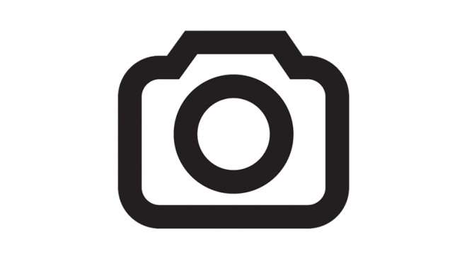 https://amvsekofyo.cloudimg.io/crop/660x366/n/https://objectstore.true.nl/webstores:century-nl/05/092019-audi-q2-03.jpg?v=1-0