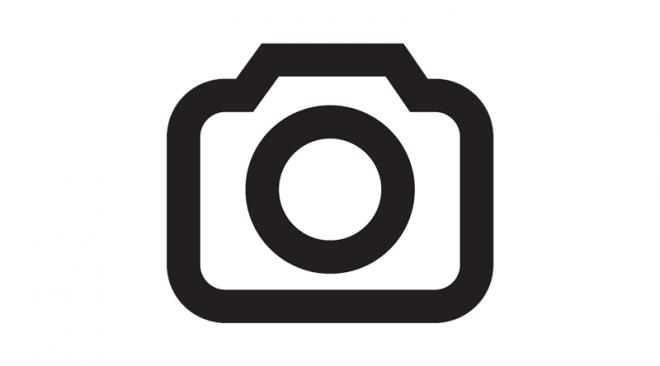 https://amvsekofyo.cloudimg.io/crop/660x366/n/https://objectstore.true.nl/webstores:century-nl/09/leon-nieuw.png?v=1-0