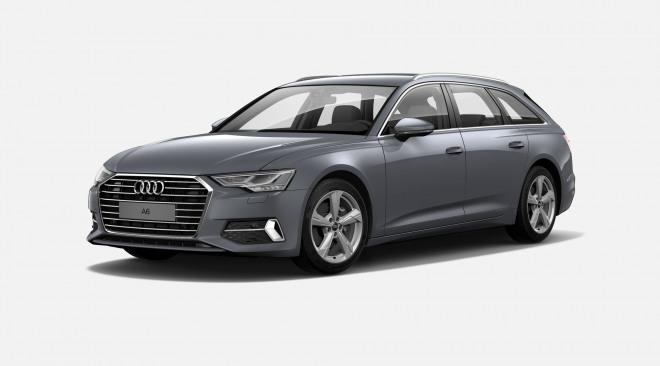 201909-Audi-A6editions-03.jpeg