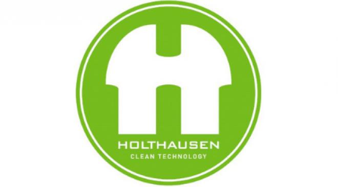 431 x 240 holthausen