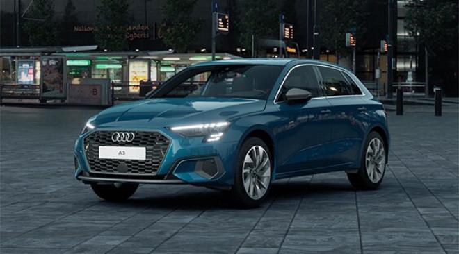 Audi-A3-edition-header.jpg
