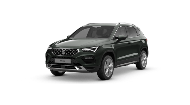 200312-seat-ateca-xperience-business-intense.png