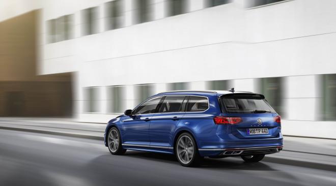 201908-Volkswagen-PassatV-08.jpg