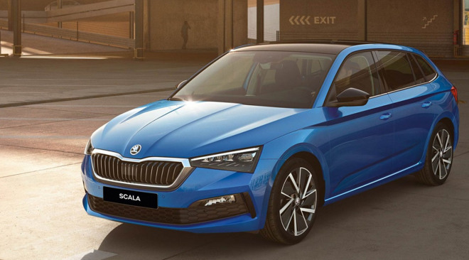 201911-skoda-private-lease-voordeel-thumbnail.jpg