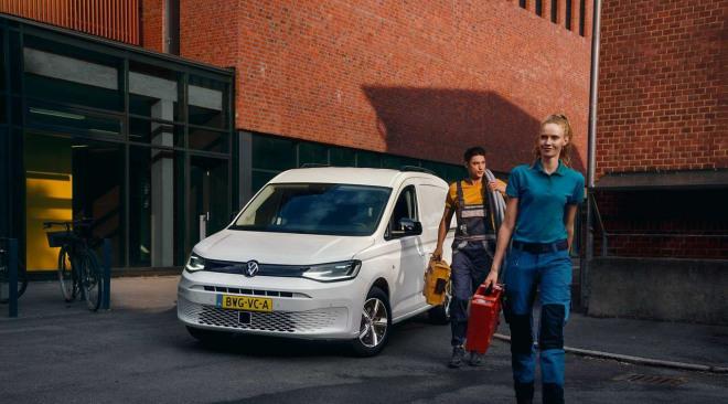 2012-vw-bedrijfswagens-caddy-cargo-03.jpeg