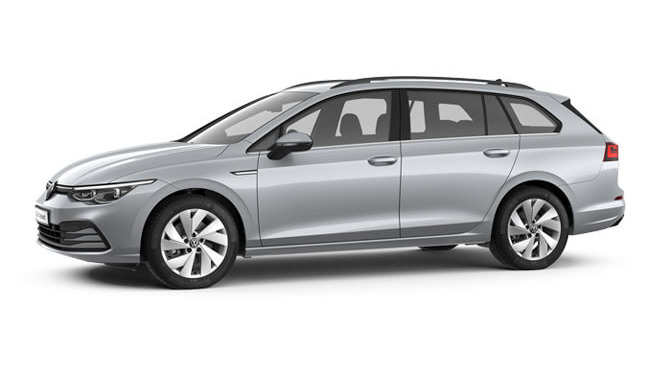 2020-volkswagen-golf-variant-private-lease-thumb.jpg