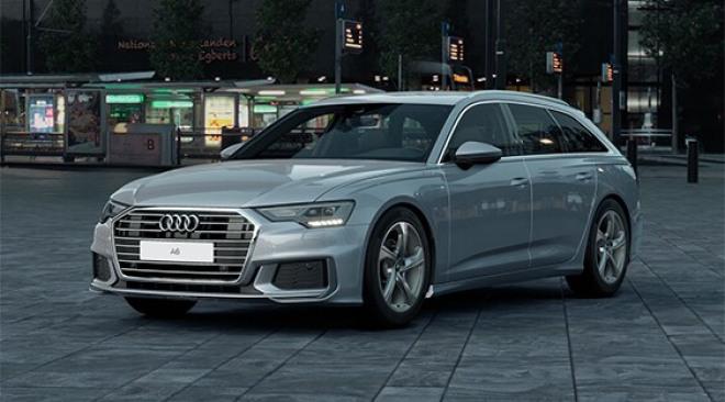 Audi-A6-edition-header.jpg