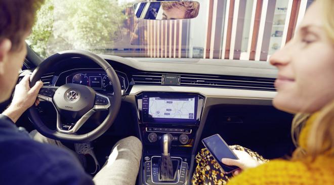 201908-Volkswagen-PassatV-11.jpg