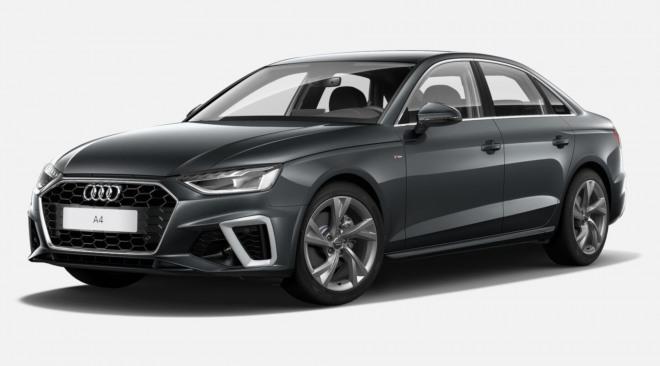 201909-Audi-A4-Editions-08.jpeg