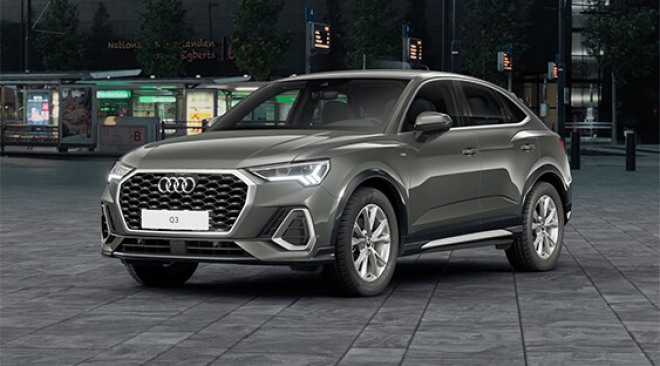 Audi-Q3-edition-header.jpg