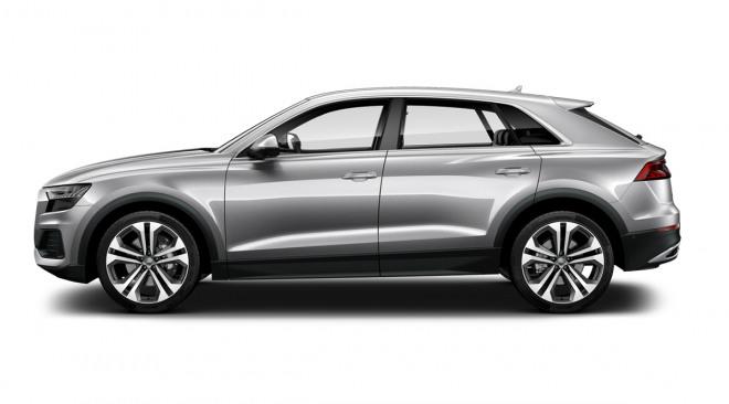 Audi_0011_Audi-Q8-2019.jpg