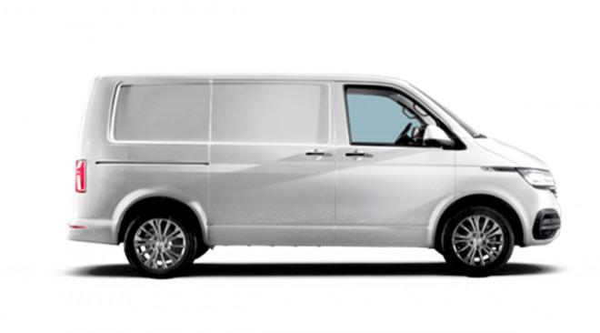 Nieuw-2_0011_Naamloos-1_0012_transporter_6-1-bestelwagen.jpg