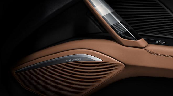 092019 Audi TT Roadster-20.jpg