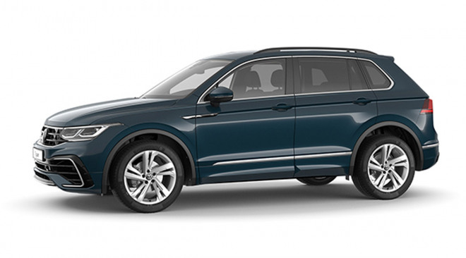 2010-vw-business-r-tiguan.jpg
